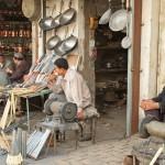 29982_392973659245_1877335_n1-150x150 Uygur kültür ve sosyal yaşam