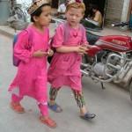 29982_392973679245_2615996_n-150x150 Uygur kültür ve sosyal yaşam
