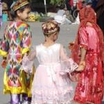 29982_393132004245_4986448_n-150x150 Uygur kültür ve sosyal yaşam