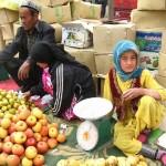30932_394004884245_1088947_n-150x150 Uygur kültür ve sosyal yaşam