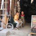 30932_394210749245_7059046_n-150x150 Uygur kültür ve sosyal yaşam