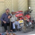 30932_394210764245_4938640_n-150x150 Uygur kültür ve sosyal yaşam