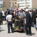 30932_394213929245_5649937_n-150x150 Uygur kültür ve sosyal yaşam