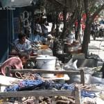 30932_394213949245_4045766_n-150x150 Uygur kültür ve sosyal yaşam