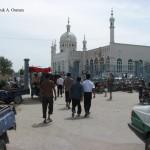 30932_394357044245_3642363_n-150x150 Uygur kültür ve sosyal yaşam