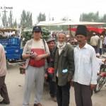 30932_394357054245_8107302_n-150x150 Uygur kültür ve sosyal yaşam