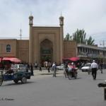 30932_394357059245_7201656_n-150x150 Uygur kültür ve sosyal yaşam