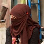 32032_391619134245_5136617_n-150x150 Uygur kültür ve sosyal yaşam