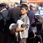 32032_391619944245_3428778_n-150x150 Uygur kültür ve sosyal yaşam