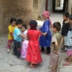 32032_396278269245_2632747_n-150x150 Uygur kültür ve sosyal yaşam