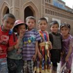 32032_397437894245_8320333_n-150x150 Uygur kültür ve sosyal yaşam