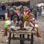 33444_451441154245_147919_n-150x150 Uygur kültür ve sosyal yaşam