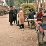 33444_451441159245_4298669_n-150x150 Uygur kültür ve sosyal yaşam