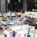 33444_451441164245_1889906_n-150x150 Uygur kültür ve sosyal yaşam