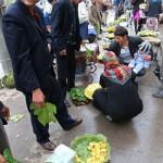 33481_451882929245_1004736_n-150x150 Uygur kültür ve sosyal yaşam