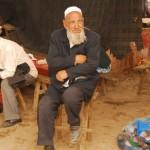 34160_409376954245_7784784_n-150x150 Uygur kültür ve sosyal yaşam