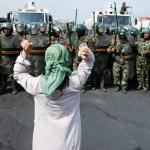 34361_409044994245_7917010_n-150x150 Uygur kültür ve sosyal yaşam