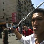 34361_409045004245_6752834_n-150x150 Uygur kültür ve sosyal yaşam
