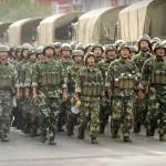 34361_409045009245_1019737_n-150x150 Uygur kültür ve sosyal yaşam