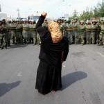 34361_409045014245_2583674_n-150x150 Uygur kültür ve sosyal yaşam
