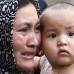 34361_409045019245_5073290_n-150x150 Uygur kültür ve sosyal yaşam