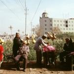35282_415053714245_557300_n-150x150 Uygur kültür ve sosyal yaşam