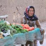 35282_415053719245_3936588_n-150x150 Uygur kültür ve sosyal yaşam