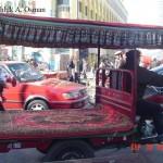 35661_404406959245_3891358_n-150x150 Uygur kültür ve sosyal yaşam