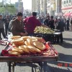 35661_404406964245_8130879_n-150x150 Uygur kültür ve sosyal yaşam