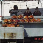 35661_404406969245_7732736_n-150x150 Uygur kültür ve sosyal yaşam