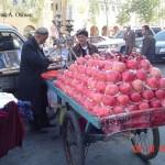 35661_404406974245_397139_n-150x150 Uygur kültür ve sosyal yaşam