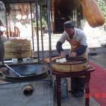 35661_404406979245_7692368_n-150x150 Uygur kültür ve sosyal yaşam