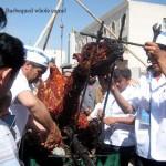 35661_404467799245_5726205_n-150x150 Uygur kültür ve sosyal yaşam