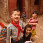 35783_403085369245_574397_n-150x150 Uygur kültür ve sosyal yaşam