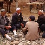 35999_403714899245_7098362_n-150x150 Uygur kültür ve sosyal yaşam