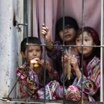 36007_407293544245_7143211_n-150x150 Uygur kültür ve sosyal yaşam