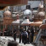 36764_409044864245_450013_n-150x150 Doğu Türkistan Urumçi katliamdan görüntüler