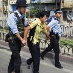 36764_409044869245_8357382_n-150x150 Doğu Türkistan Urumçi katliamdan görüntüler