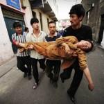 36764_409044884245_4835528_n1-150x150 Uygur kültür ve sosyal yaşam