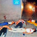 36764_409044899245_5295478_n1-150x150 Doğu Türkistan Urumçi katliamdan görüntüler