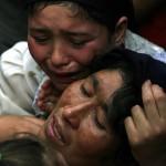 36764_409044909245_1234292_n-150x150 Doğu Türkistan Urumçi katliamdan görüntüler