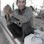 36947_415055649245_3307367_n-150x150 Uygur kültür ve sosyal yaşam