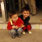 36947_415055659245_2578141_n-150x150 Uygur kültür ve sosyal yaşam