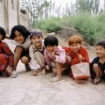 37253_404816924245_6606489_n-150x150 Uygur kültür ve sosyal yaşam
