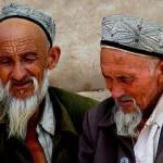 37253_405114839245_6874025_n-150x150 Uygur kültür ve sosyal yaşam