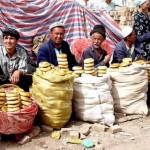 37253_405114849245_3145574_n-150x150 Uygur kültür ve sosyal yaşam