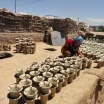37325_409966314245_1039976_n-150x150 Uygur kültür ve sosyal yaşam