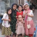 37391_405911614245_180754_n-150x150 Uygur kültür ve sosyal yaşam