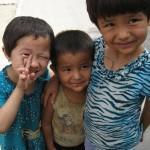 37391_405911619245_2755859_n-150x150 Uygur kültür ve sosyal yaşam
