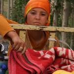 37391_405911624245_1118128_n-150x150 Uygur kültür ve sosyal yaşam